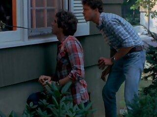 Cheri Caffaro, Samantha Fox And Arcadia Reserves In Summertime Blue (1979)