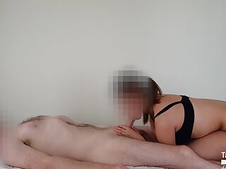 Taipei1001 Tpe-029 Asian Massage Girl Gives Amazing Extras